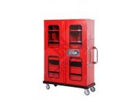 Mobile Cabinet