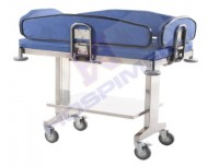 Pediatric Examination Bed