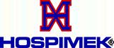 Hospimek Pte Ltd